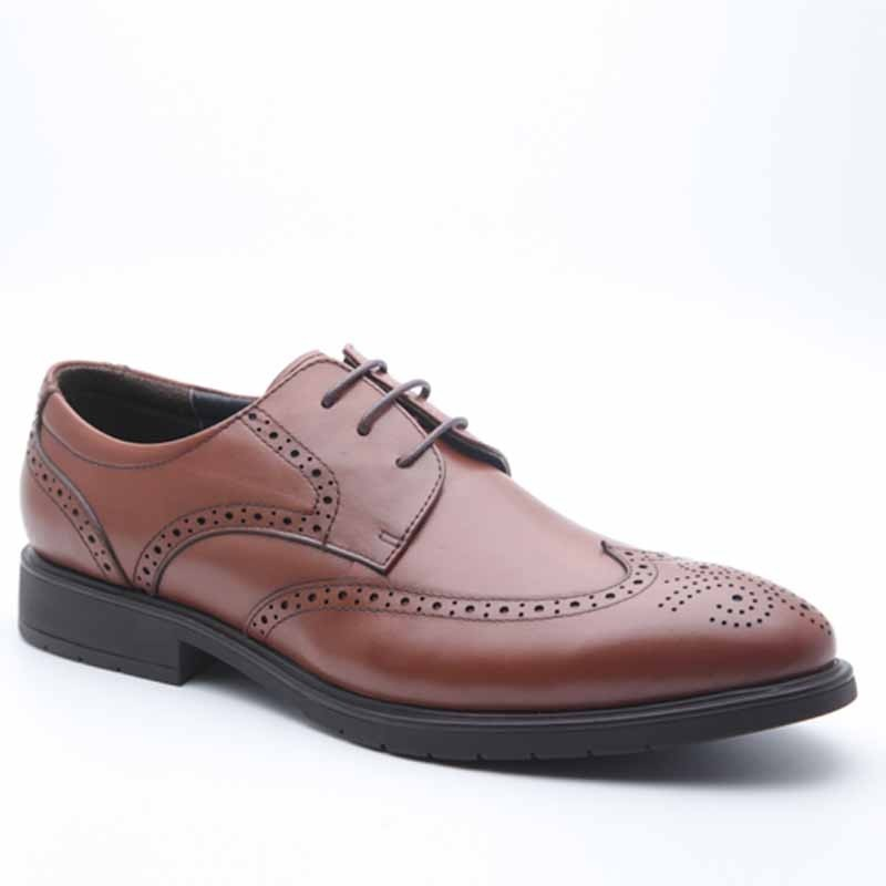 Oxford Oxford Marron Iou Iou Richelieus Oxford Richelieus Richelieus Iou Marron Marron Iou Oxford Richelieus yb67gf