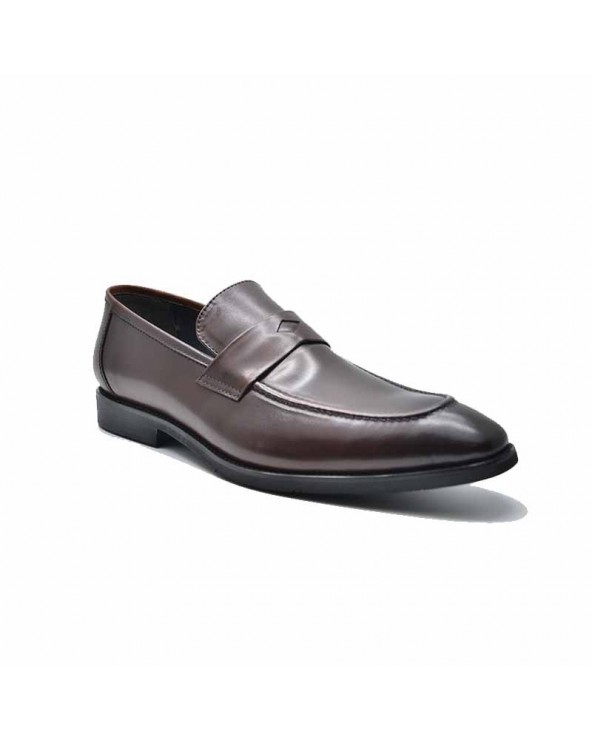 Chaussures homme cuir...