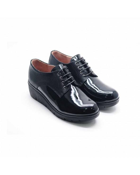 Chaussures Derbies...
