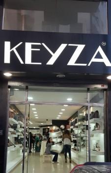 Keyza Bourgogne